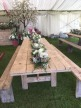 Market Flowers - Florist in Jersey for Events and Celebrations
