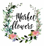 Market Flowers Jersey the florist of choice